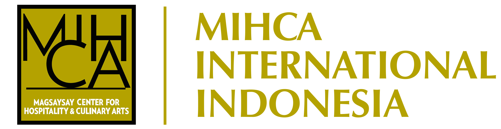 MIHCA International Indonesia